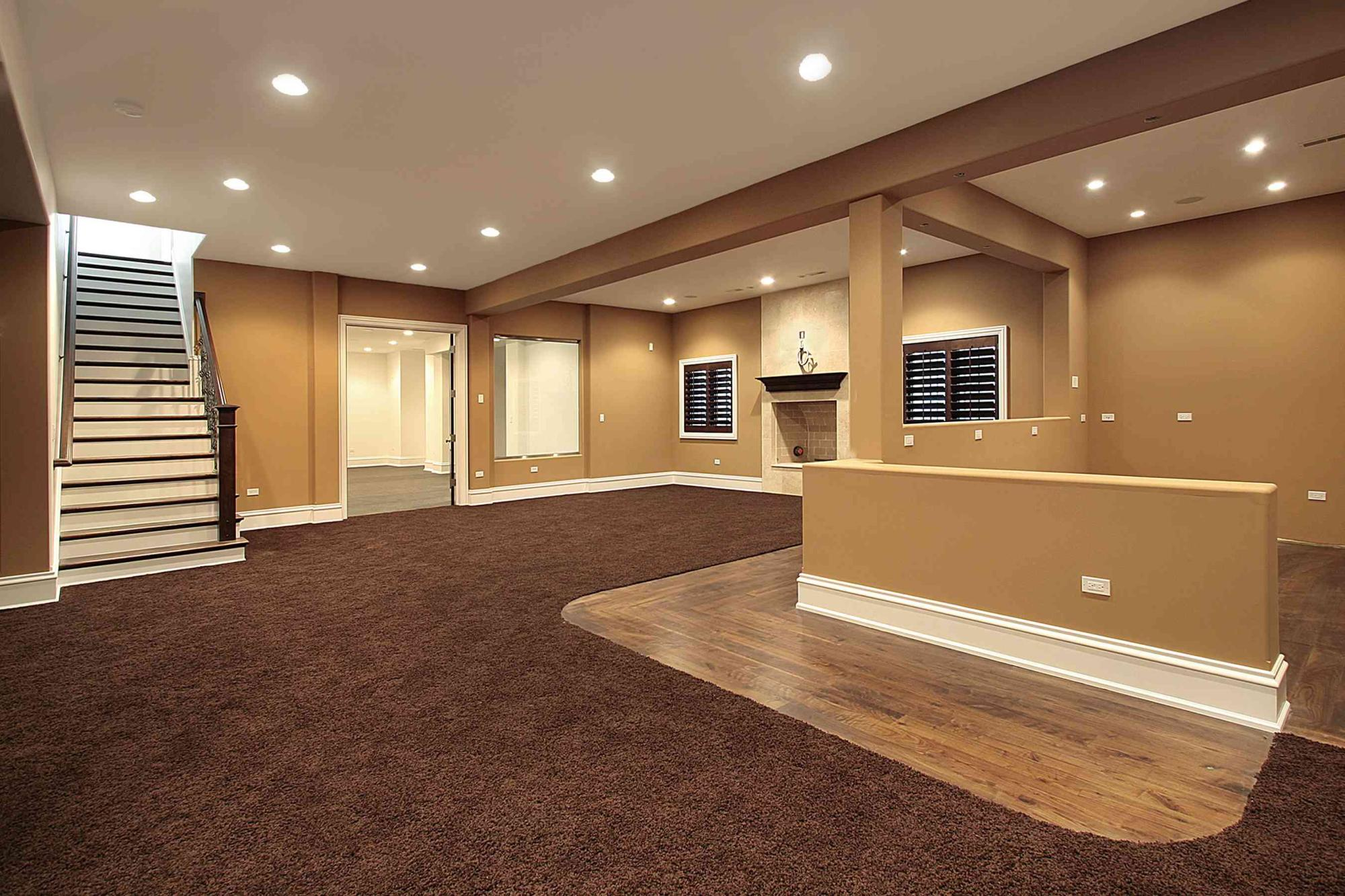 bigstock-Lower-Level-Basement-5028177-c-r