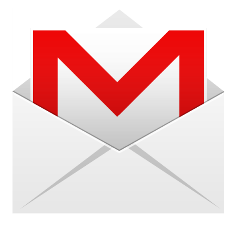 gmail_icon1