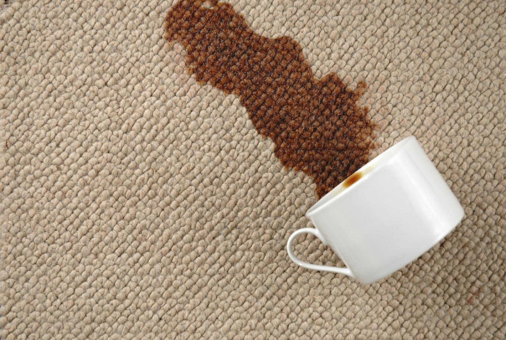 spill1